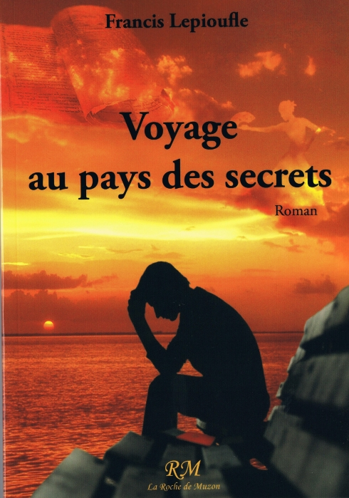 voyage-au-pays-des-secrets-001.jpg